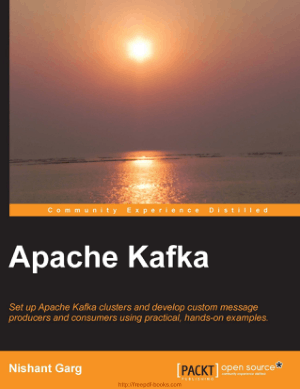 Apache Kafka – Consumers Using Practical Hands-On Examples