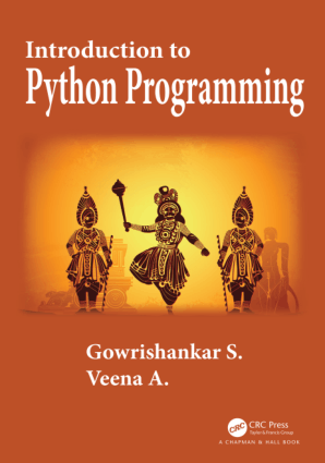 Introduction to Python Programming Book Of 2019