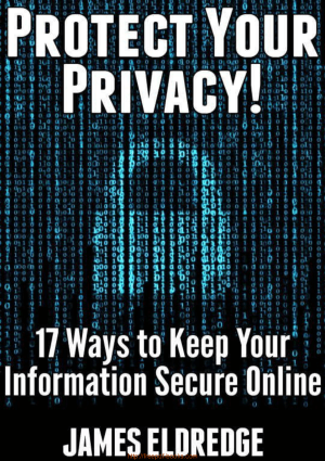 Protect Your Privacy – Importance of Data Privacy