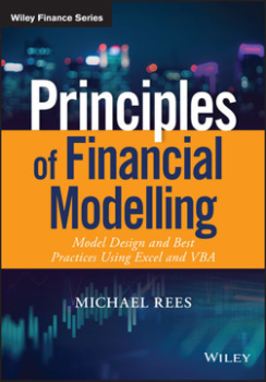 Free Download PDF Books, Principles of Financial Modelling Model Design and Best Practices Using Excel and VBA