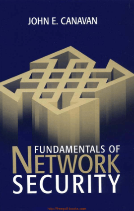 The Fundamentals of Network Security