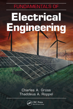 Free Download PDF Books, Fundamentals of Electrical Engineering
