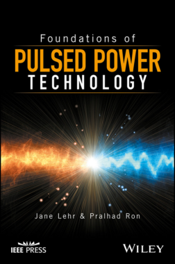 Free PDF Books, Foundations of Pulsed Power Technology