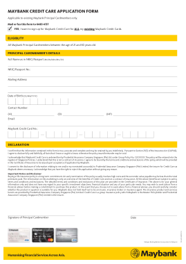Care Credit Application Form Template Free Download Free PDF Books