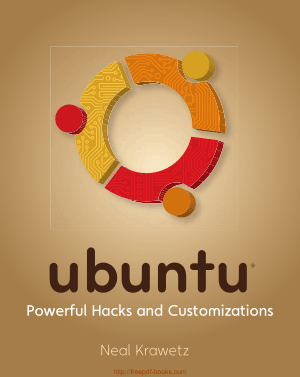 Ubuntu Powerful Hacks and Customizations