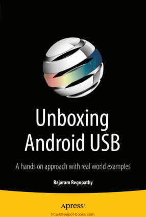 Free Download PDF Books, Unboxing Android USB