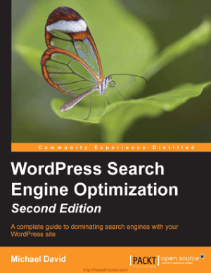 WordPress Search Engine Optimization 2nd Edition