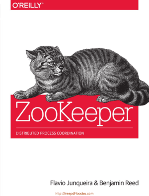 ZooKeeper and Programming with ZooKeeper