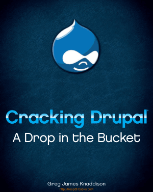 Cracking Drupal, Pdf Free Download