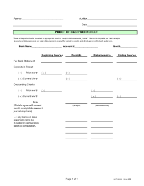Free Download PDF Books, Proof of Cash Payment Receipt Form Template