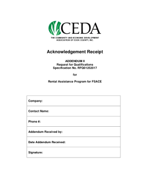 Free Download PDF Books, Rent Payment Acknowledgement Receipt Form Template