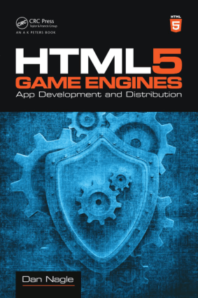 Html5 Game Engines App Development And Distribution