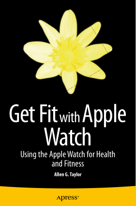 Get Fit with Apple Watch