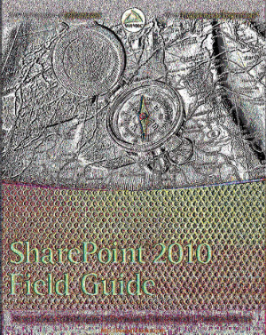 Free Download PDF Books, Professional SharePoint 2010 Field Guide