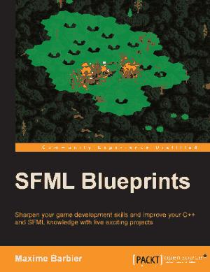 SFML Blueprints