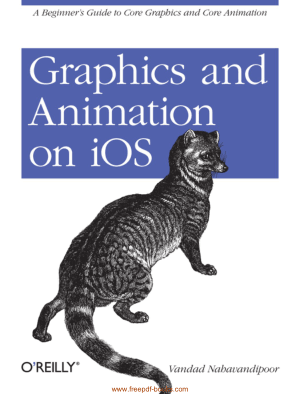 Free Download PDF Books, Graphics And Animation On iOS
