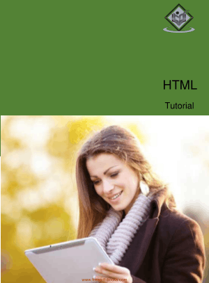 HTML Tutorial Simply Easy Learning