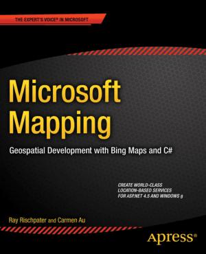 Free Download PDF Books, Microsoft Mapping