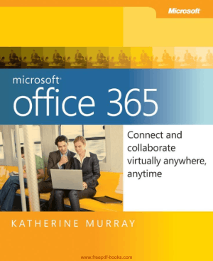 Free Download PDF Books, Microsoft Office 365