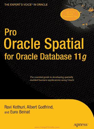 Expert Oracle Rac 12c Pdf