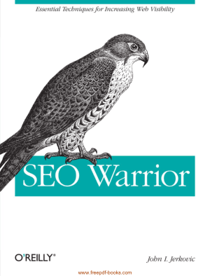 Free Download PDF Books, SWO Warrior