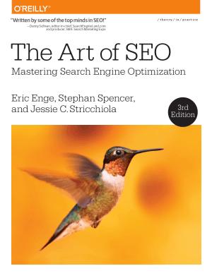 Free Download PDF Books, Download