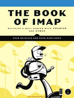 Free Download PDF Books, The Book Of IMAP