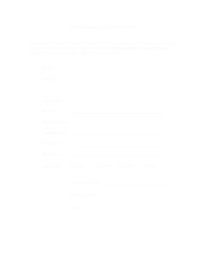 Free PDF Books, Appliances Sales Bill Template