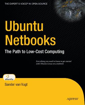 Free Download PDF Books, Ubuntu NetBooks