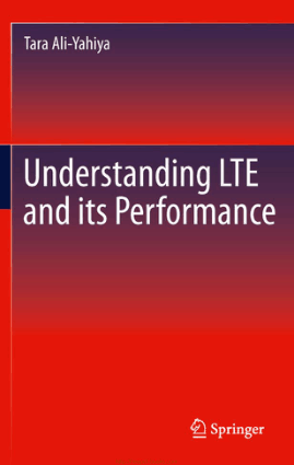 Free Download PDF Books, Understanding Lte And Its Performance