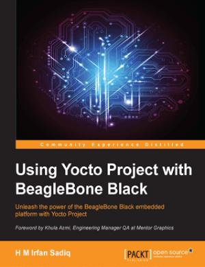 Free Download PDF Books, Using Yocto Project with BeagleBone Black