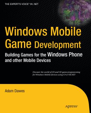 Free Download PDF Books, Windows Mobile Game Development