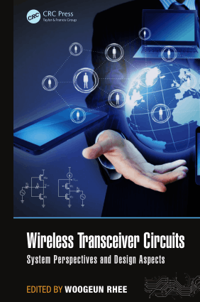 Free Download PDF Books, Wireless Transceiver Circuits