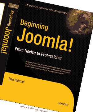 Free Download PDF Books, Beginning Joomla, Pdf Free Download
