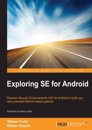 Exploring Se For Android