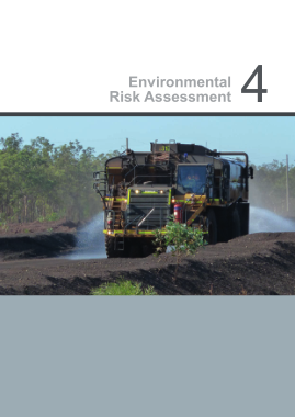 Free PDF Books, Environmental Risk Assessment Sample Template