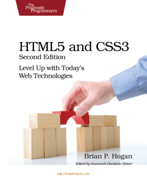 Html5 And Css3 2nd Edition