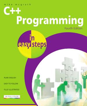 Beginning C++ Through Game Programming 4th edition ...