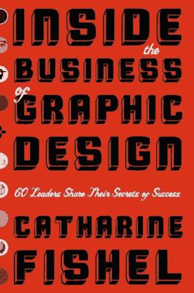 Free Download PDF Books, Inside Business Graphic Design Catharine Fishel