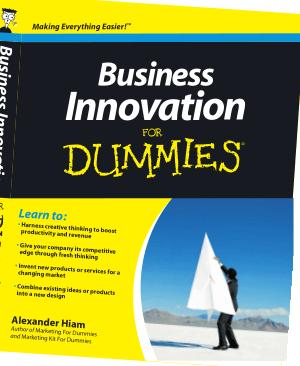 For Dummies Pdf Free Book