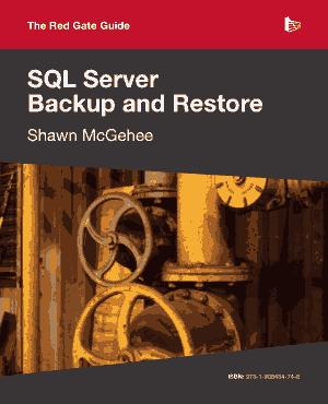 Free Download PDF Books, SQL Server Backup And Restore