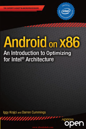 Free Download PDF Books, Android on x86