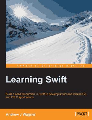 Free Download PDF Books, Learning Swift