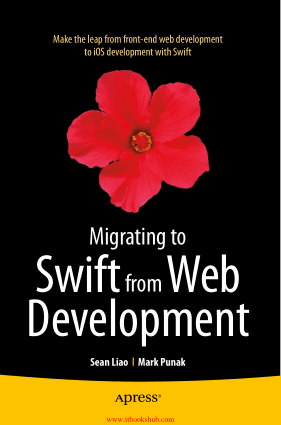 Free Download PDF Books, Migrating to Swift from Web Development
