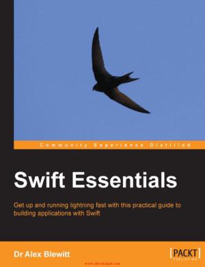 Free Download PDF Books, Swift Essentials