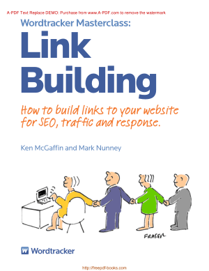 Link Building How To Build Links To Website For Seo Traffic