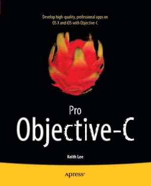 Pro Objective C