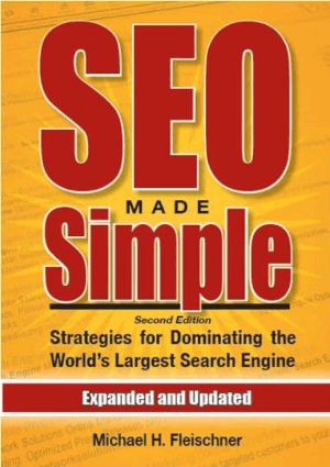 SEO Made Simple Second Edition – PDF Books