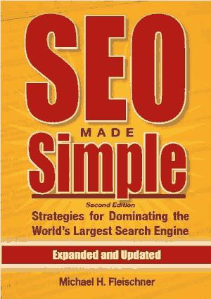 SEO Made Simple Second Edition – PDF Books