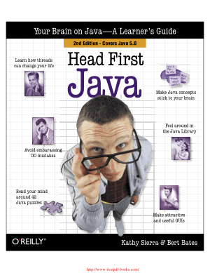 Head first php & mysql pdf free download